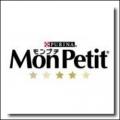 Monpetit 金裝優惠 6箱(144罐)