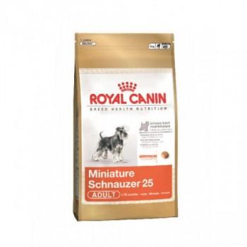 Royal Canin (法國皇家)成犬乾糧–史納莎犬尊用7.5kg