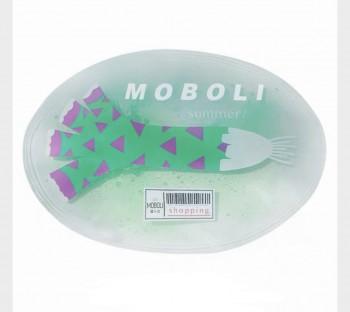 MOBOLI 冰鎮蔥涼墊(貓膠囊太空艙專用)