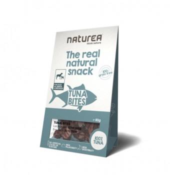 Naturea 天然鮮肉小食~吞拿魚 80g