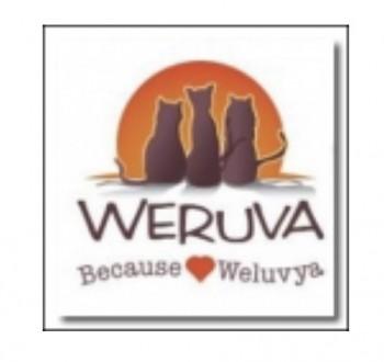 Weruva 尊貴系列 任何口味85g x 24罐