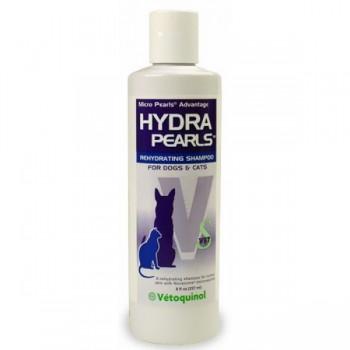Vetoquinol 法國威龍 MPA Hydra 水潤珍珠洗毛液