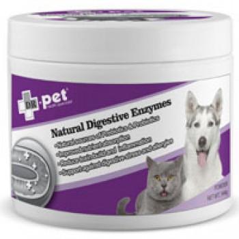 Dr.Pet 健腸菌 144g